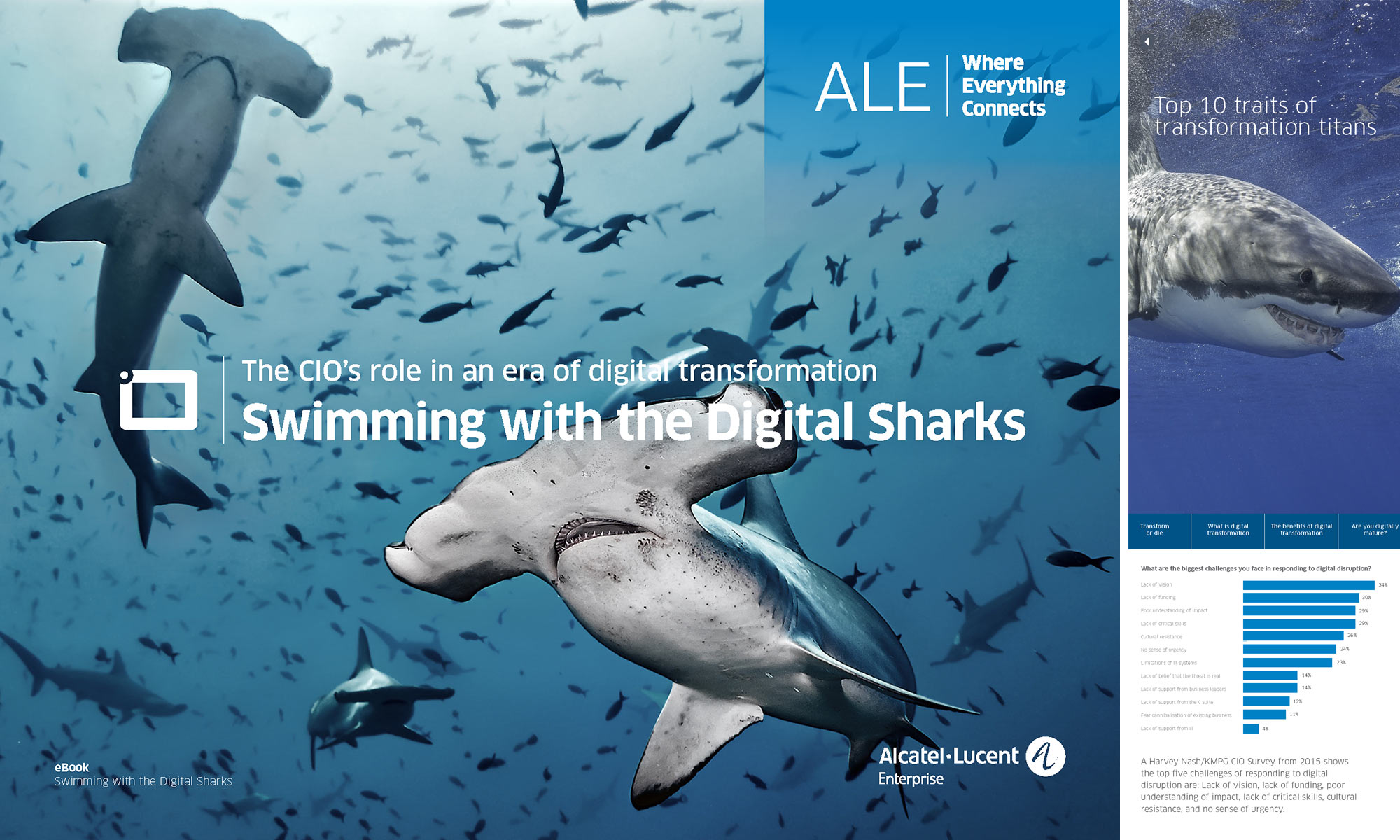https://edyoungbloodnet.files.wordpress.com/2018/03/swimming-with-the-digital-sharks_ale.pdf